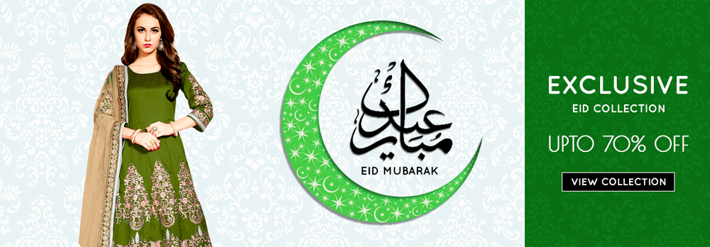 Eid-banner1_content